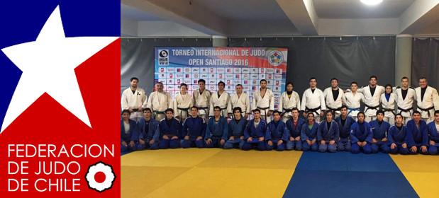 judo-banner