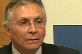 Miguel Bejide
