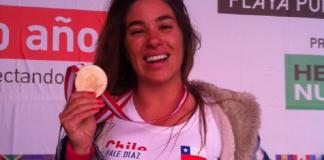 Valentina Díaz
